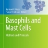 14-Cover-basophils and mast cells.jpg